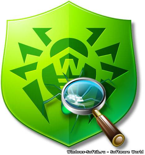 Dr.Web CureIt! 8.0.1.11280 (06.06.2013) Portable ML/Rus