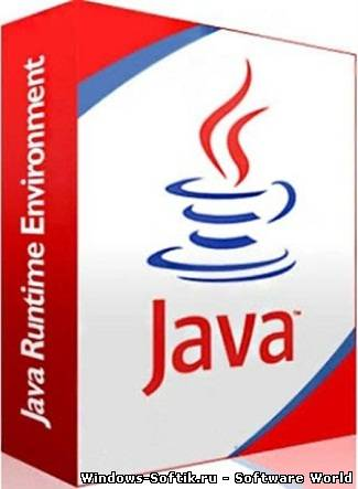 Java SE Runtime Environment 7.0 Update 25
