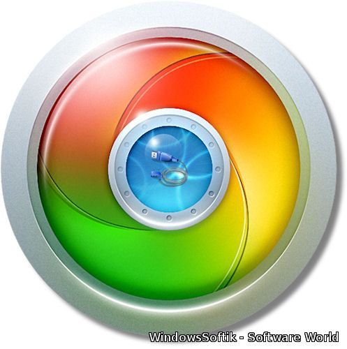 Chromium 37.0.2048.0 ML/Rus (Portable)