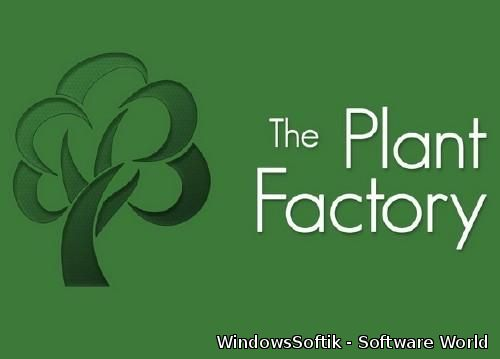The Plant Factory Producer 2014.5 Final