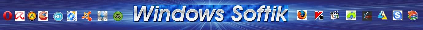 Скачать бесплатно сборки операционных систем Windows