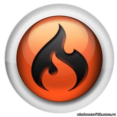 Nero Burning ROM & Nero Express v 12.0.28001 RePack